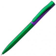 Ручка Pin Fashion