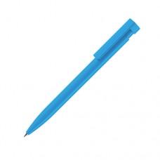 Ручка Liberty Polished