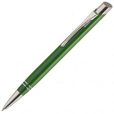 Ручка Dan