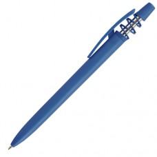 Ручка Igo Solid