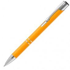 Ручка Kosko Soft