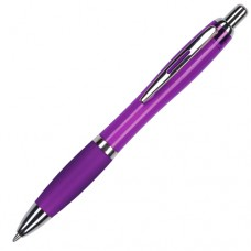 Ручка Slim Color