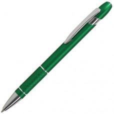 Ручка Sonic