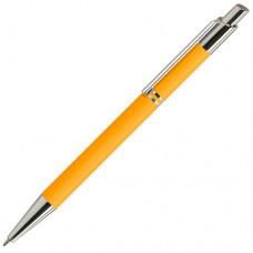Ручка Tiko Soft