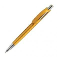 Ручка Toro lux