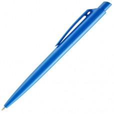 Ручка Vini Solid
