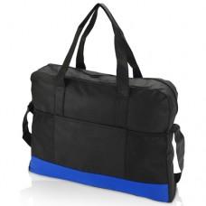 """Конференц сумка для документов """"Outlook"""""""