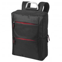 """Рюкзак """"Boston"""" для ноутбука 15,6"""