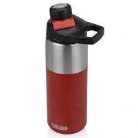 """Термос """"Chute Mag Vacuum Insulated"""""""
