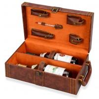 """Подарочный набор для вина """"Cotes de Toul"""""""