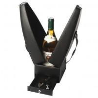 """Подарочный набор для вина """"Pyramid"""""""
