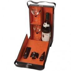 "Подарочный набор для вина ""Delphin"""