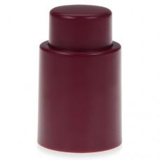 """Вакуумная пробка для вина """"Порто"""""""