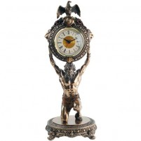 """Часы """"Мировое время"""""""