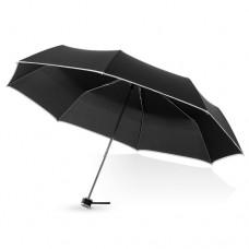 """Зонт складной """"Линц"""""""