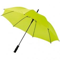 """Зонт-трость """"Barry"""""""
