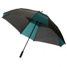 """Зонт-трость """"Helen"""""""