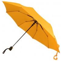 "Зонт складной ""Wali"""