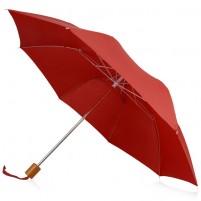 """Зонт складной """"Oho"""""""