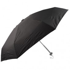 """Зонт складной """"Гримо"""""""