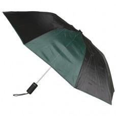 "Зонт складной ""Логан"""