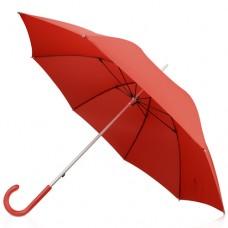 """Зонт-трость """"Коди"""""""
